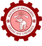 Faculty of Engineering Gear Logo
